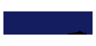 Logo Hydro Z